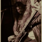 Cannabis Corpse band live at The Barbary in Philadelphia