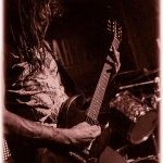 Ramming Speed Live at the Barbary in Philadelphia