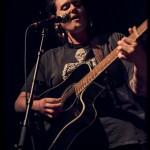 Julie Karr - Live at Johnny Brenda's in Philadelphia