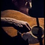 Tim Barry - Live at Johnny Brenda's in Philadelphia