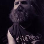 Whitehorse - band live at Kung Fu Necktie in Philadelphia