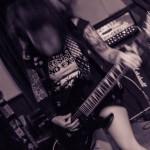 Phobia - band live in Philadelphia June 2012