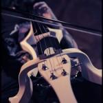 Giant Squid - live at Johnny Brendas in Philadelphia