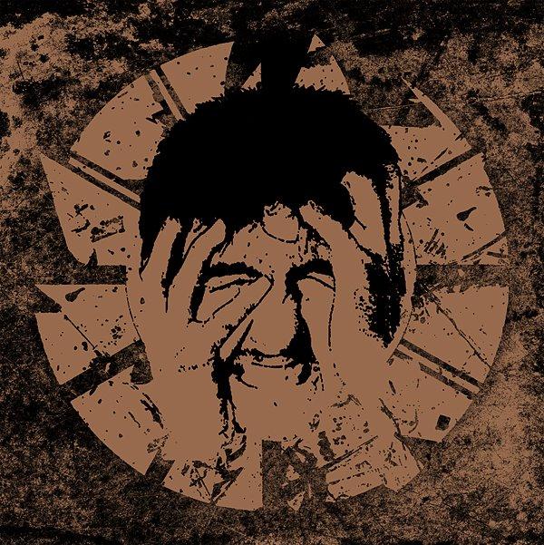 Napalm Death Converge Split Record