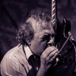 Stinking Lizaveta - live at Johnny Brendas in Philadelphia