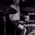 Total Fucking Destruction - Live at Philly's Millcreek Tavern
