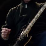 Yellowcard - Vans Warped Tour 2012 - Camden, NJ