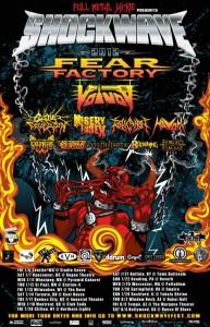 shockwave festival 2012 canceled