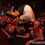 Cold World - This Is Hardcore Fest 2012
