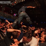Cro-Mags - This Is Hardcore Fest 2012