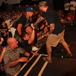 Death Threat - This Is Hardcore Fest 2012