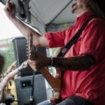Dirtfedd - band live at Mayhem Fest 2012 Camden, NJv