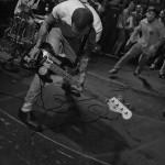 Gorilla Biscuits - this is hardcore fest 2012
