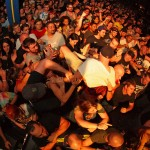 H20-this-is-hardcore-fest-2012