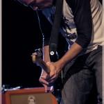 Toadies - band live at The Trocadero Theatre in Philadelphia