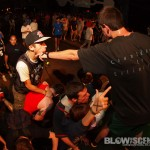 Agitator - This Is Hardcore Fest 2012