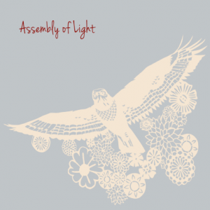 assembly of light self titled