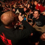 Blacklisted - This Is Hardcore Fest 2012