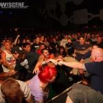 Breakdown - This Is Hardcore Fest 2012
