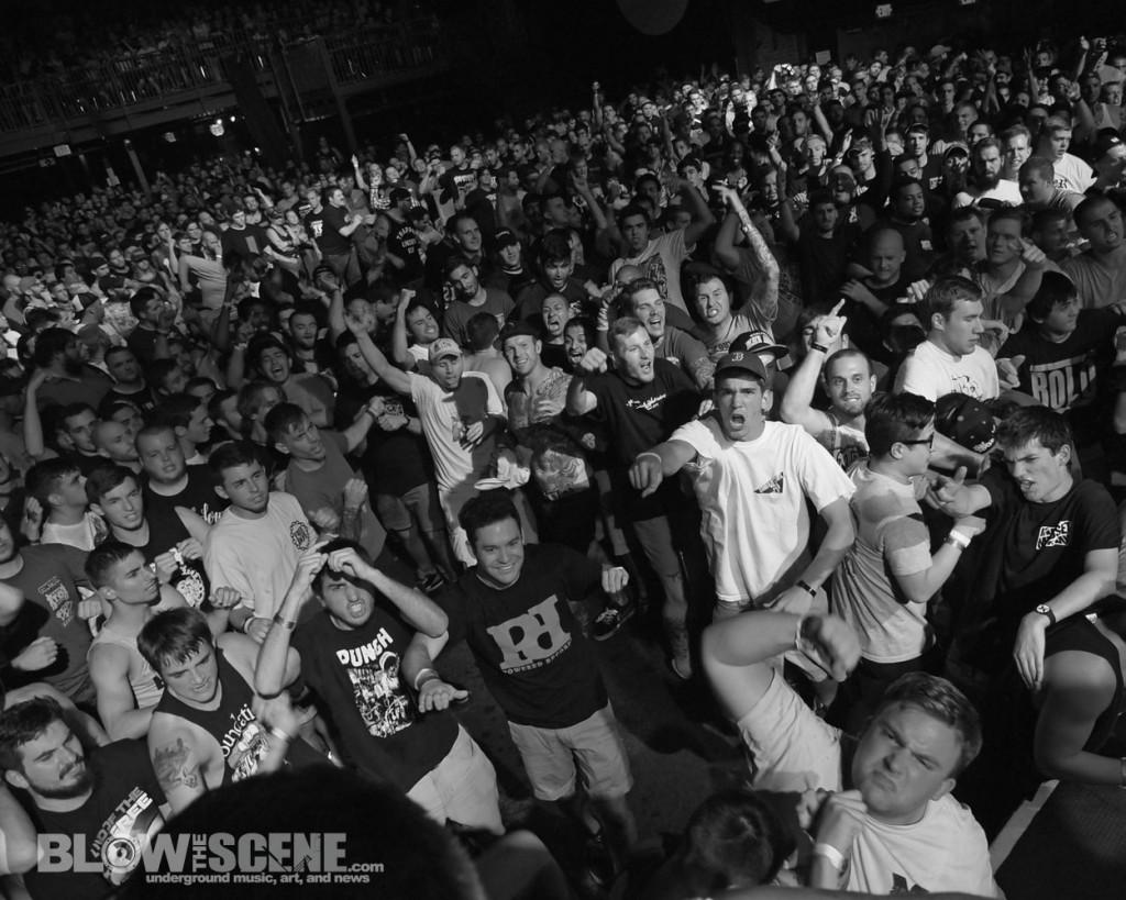 floorpunch-02-this-is-hardcore-2012