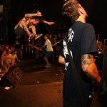 horror-show-32-this-is-hardcore-2012