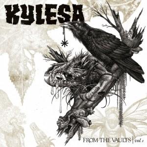 kylesa-from-the-vaults-vol-1