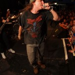 Power Trip -This-Is-Hardcore-Fest-2012