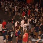 This Is Hardcore Fest 2012 - Day 1 - Opening Bands and Crowd