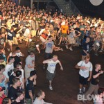This Is Hardcore 2012 - Day 2 -The Electric Factory - Part I