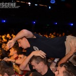 This Is Hardcore 2012 - Day 3 - Electric Factory