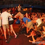 title-fight-7-this-is-hardcore-2012