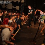 Twitching Tongues - This Is Hardcore Fest 2012