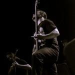 All Shall Perish - Live In Philadelphia Sept 2012