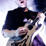 Devin Townsend Project - TLA in Philadelphia