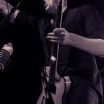 Devin Townsend Project - TLA in Philadelphia