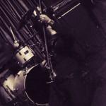 Royal Thunder - band live at Kung Fu Necktie in Philadelphia Sept 2012