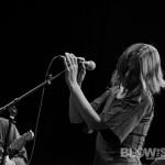 Bardo Pond - Live at Union Transfer in Philadelphia