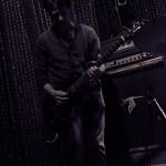 L.U.N.A.R. Revolt - band live at Johnny Brenda's