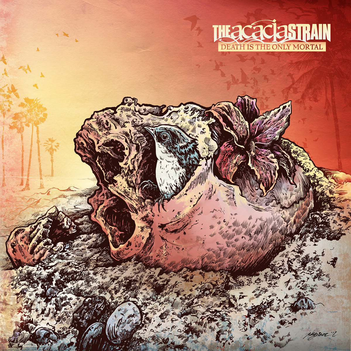 the acacia strain 3750 zippy loans