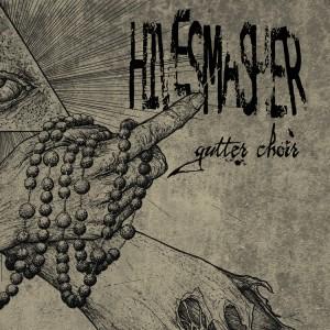 Hivesmasher - Gutter Choir