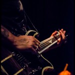 Eagle Twin - live in Philadelphia at Johnny Brenda's