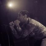 Salvation live at TLA in Philadelphia