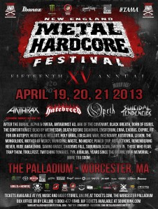 New-england-metal-hardcore-fest-15