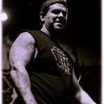 Pig Destroyer Decibel 100th Issue Show Philadelphia