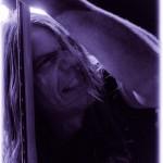 Repulsion - Decibel Mag Show Philly