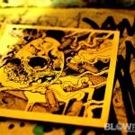john baizley - art print