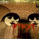 john baizley - cover art