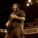 lionize-band-08