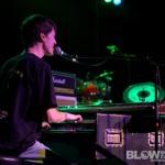 lionize-band-10