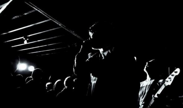 Withdrawal band 2012